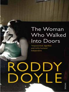 """It is the most remarkable book. Roddy Doyle gets inside the head of his character so utterly, so completely..."" — JK Rowling"