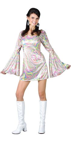 Disco Fashions  1970 on Women S 70 S Clothes And 1970 S Fashion Ideas