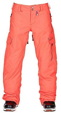 22 Best Skiing Suits images  212bfb171