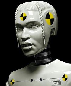 This ain't. Asap Rocky Testing, Asap Rocky Fashion, Lord Pretty Flacko, Arte Cyberpunk, A$ap Rocky, Travis Scott, Cool Posters, Music Artists, Album Covers