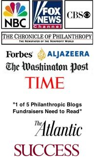 Event Sponsorship Letter  Fundraising Fundraising Ideas And