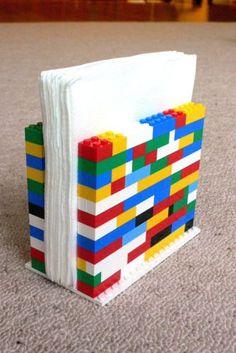 12 ways to decorate with LEGO B. # Garnish home 12 ways to decorate with LEGO B. 12 ways to decorate with LEGO B. # Garnish home 12 ways to decorate with LEGO … Fiesta Batman Lego, Lego Batman Party, Lego Superhero Cake, Lego Ninjago Cake, Batman Batman, Batman Logo, Lego Themed Party, Party Themes, Lego Party Decorations