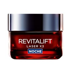 REVITALIFT LASER X3 Loreal Revitalift, Eye Cream, Beauty Makeup, Hair Beauty, Natural Skin, Radiant Skin, Loreal Paris, Laser Treatment, Face Skin Care