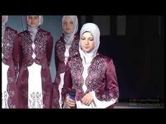 Assalamu Alayka Ya Rasool Allah (Albanian, English) - [السلام عليك يا رسول الله] [HD] - YouTube
