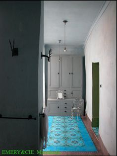 1000 images about emery et cie emery co on pinterest for Emery cie carrelage