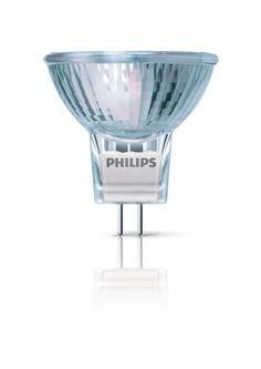 #Halogenlampen #Philips #924884117104   Philips Halogen-Reflektor  Spot G4 C warmweiß     Hier klicken, um weiterzulesen.