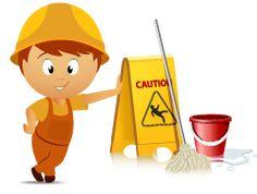 شركة وردة الميماس للخدمات المنزلية من الشركات الرائدة فى مجال نظافة المبانى سواء سكنية أو تجارية