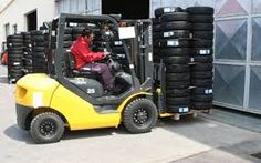 Örnektepe Kiralık Forklift Kiralama 0530 931 85 40