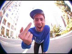 DOTSV! – Coming soon… – DickJones: DickJones – Death of The Skate Video! (2007) Coming Soon! Music by: Flaco Like, Favorite, and Subscribe…