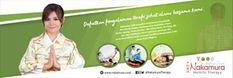 Lowongan Kerja di Nakamura Holistic Therapy - Surabaya & Penempatan Cabang-Cabang Seluruh Indonesia