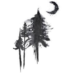 inked_trees ❤ liked on Polyvore featuring fillers, backgrounds, drawings, art, decorations, doodles, eclipse inspirations, text, phrase and quotes