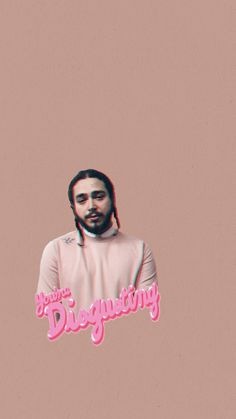 Pin by leylee on posty❤ Wallpaper Gallery, Tumblr Wallpaper, Iphone Wallpaper, Wallpaper Ideas, Trippy Wallpaper, Post Malone Lyrics, Post Malone Quotes, Drake E, Wallaper Iphone