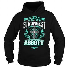 I Love ABBOTT ABBOTTYEAR ABBOTTBIRTHDAY ABBOTTHOODIE ABBOTT NAME ABBOTTHOODIES  TSHIRT FOR YOU Shirts & Tees