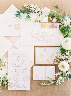 Enjoy premium quality stationery on green wedding invitations, bar bat mitzvah invitations, eco friendly paper cards, business cards, or holiday greetings. Try our seeded paper you can plant into flowers or garden herbs from Foreverfiances. Green Wedding Invitations, Wedding Invitation Inspiration, Wedding Stationary, Wedding Inspiration, Wedding Ideas, Wedding Place Cards, Wedding Save The Dates, Wedding Calligraphy, California Wedding