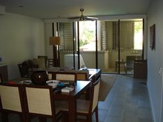 Sea Temple Resort and Spa, Palm Cove Australia. Upload your videos to Travel Spyz. #australia #video #seatemple www.TravelSpyz.com