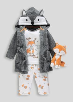 Latest Boys Fashion & Clothing Trends, Page 2 Toddler Boy Fashion, Toddler Boys, Kids Pjs, Latest Fashion For Girls, Kid Essentials, Slippers For Girls, Gowns For Girls, Girls Wardrobe, Toys For Boys