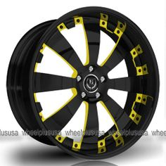 http://www.wheelplususa.com/images/wheel_image/medium/1322090936/KF4_2.jpg