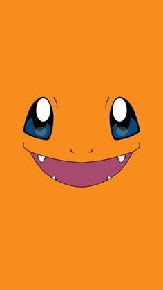 Image shared by Jenny Lovos. Find images and videos about text, wallpaper and po… Image shared by Jenny Lovos. Find images and videos about text, wallpaper and pokemon on We Heart It – the app to get lost in what you love. Pokemon Charmander, Pikachu Pikachu, Charizard, Festa Pokemon Go, Pokemon Party, Pokemon Birthday, 21st Birthday, Pokemon Go Images, Pokemon Faces