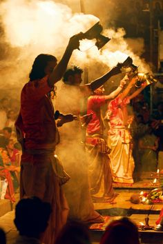 The musical sounds of Varanasi: Few cities can match the intensity and timelessness one finds in Kashi's ghats and gullies. Varanasi, Rishikesh, Landscape Photography, Nature Photography, Travel Photography, Weather In India, North India, India Asia, Rajasthan India