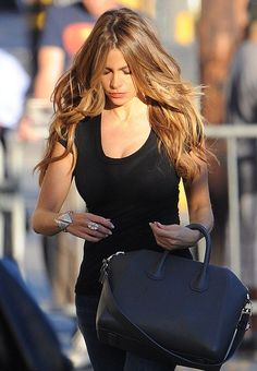 sofia vergara #style #fashion