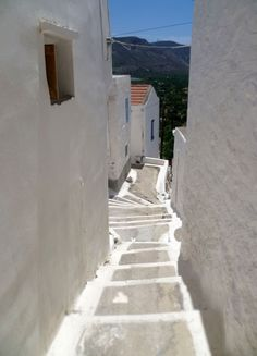 Exploring Tilos with Author Jen Barclay we discovers activities and highlights of this Greek Island only a short ferry ride from Rhodes and Bodrum. Visit Turkey, Greek Life, Ancient Greece, Greek Islands, Cool Photos, Trail, Explore, Places, Homeland
