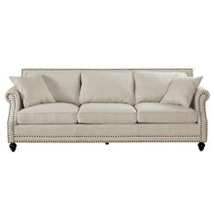 You'll love the Camden Sofa at Joss & Main - With Great Deals on all products and Free Shipping on most stuff, even the big stuff.