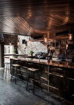 https://i.pinimg.com/236x/d8/8a/7e/d88a7e8148a9e267f7742338127c811c--manly-sydney-copper-bar.jpg