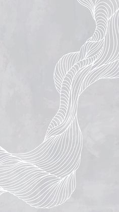Download premium vector of Gray abstract line frame mobile phone wallpaper vector by Adjima about Gray abstract line frame mobile phone wallpaper vector, abstract phone wallpaper, abstract, white gold background, and abstract illustrations 2027218
