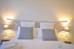 Stay in La Spezia to discover Le Cinque Terre www.casadane.it