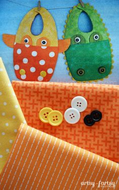artsy-fartsy mama: sewing