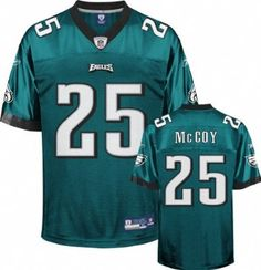 Philadelphia Eagles Halloween Costumes. Do you want to be a Philadelphia Eagles football player when you grow up? You can be one now, at least on Halloween!  Here are the top rated Philadelphia Eagles Halloween Costumes for kids, men, women, an