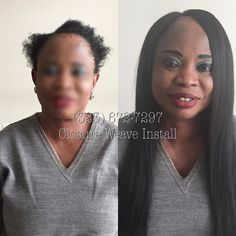 Closure sewin weave. To book a appointment with me please click the link in my bio. No payment is required when booking your appointment.  #losangeleshairstylist #losangeles #losangeleshair #losanglesbraider #losangelesstylist #northhollywoodhairstylist #hollywoodstylist #hair #weave #sewin #closure #frontal #braids #hairstylist #upartwig #nohohairstylist #wehohairstylist #LAHair #LAHairstylist #voiceofhair by sewmuchhair