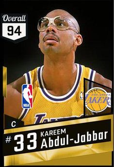 Expensive Basketball Hoops #BasketballRulesForKids ID:9497723961 #BasketballRim