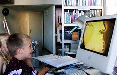 Film per bambini da 6 a 9 anni http://www.piccolini.it/post/473/film-per-bambini-da-6-a-9-anni/