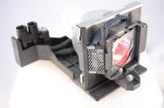 BenQ PE5120 projector lamp replacement bulb with housing - high quality replacement lamp by BenQ. $150.99. This Shopforbattery part number SFP-087_121904 is the premium projector lamp for your BenQ PE5120. This projector lamp is a brand new lamp with NEW housing. It is different from other sellers that only sell the bare lamp or bare bulb. This BenQ PE5120 projector lamp is made in Taiwan and comes with 90 days warranty. All lamps are tested before leaving the manufacturer to ...