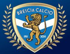 Calcio caos. E' giallo a Brescia: società venduta ai pakistani, anzi no