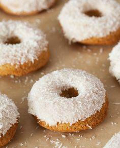 Brand New Mini Ciambella//Piping Hot Donut Maker Macchina Baker//cottura DD