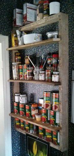 kitchen-rack-2015