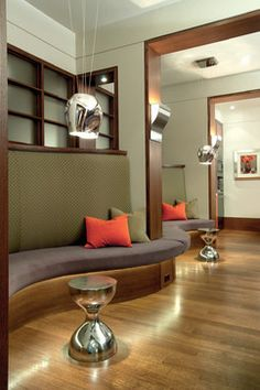 basement interior design - 1000+ images about Basement--Design Ideas on Pinterest Basement ...