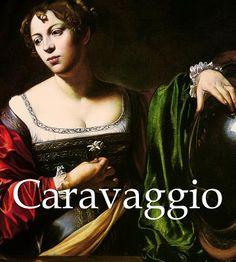 Caravaggio (Mega Square), M.L., Patrizi; Witting, Felix