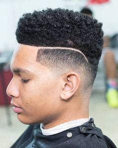 Black Hair Cut Style New Awesome 25 Cool Ideas For Black Boy Haircuts  For Cute And Fancy