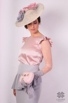 #invitadaperfecta#louvermarbella#elegant#fashion