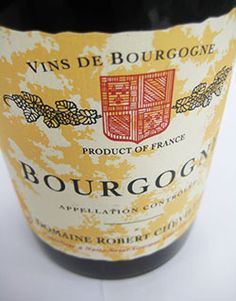 If a category exists for elite Bourgogne Rouge, Chevillon would certainly be on the short list, right there with Mugneret-Gibourg and Bachelet. $35.95