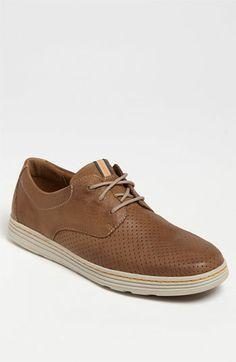 Dunham 'Camden' Sneaker available at #Nordstrom