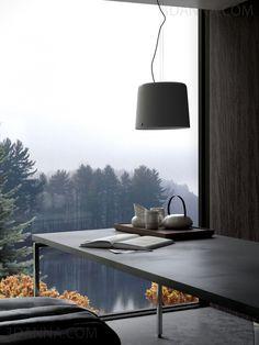 Interior Rendering, Interior Architecture, Interior And Exterior, Home Room Design, House Design, Bubble House, Autumn Forest, Interior Decorating, Interior Design