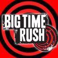 Big Time Rush: Es un grupo y serie estadounidense estrenada el 28 de Nov de 2009