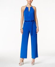 502c4a4978c9 69 Best ROMPERS   jumpsuits images