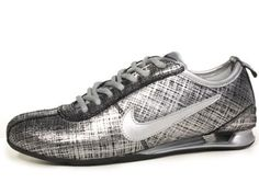 on sale 52ba8 2d4b2 Nike Shox, Cher, Blazer, Blazers