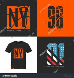 19234f4eee1 American flag and basketball old grunge effect tee print vector design.  Premium quality superior sport