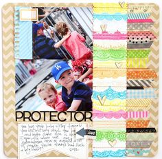 Protector+by+Shannon+Tidwell+@2peasinabucket